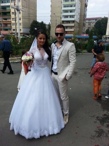 Cazan Alexandra
