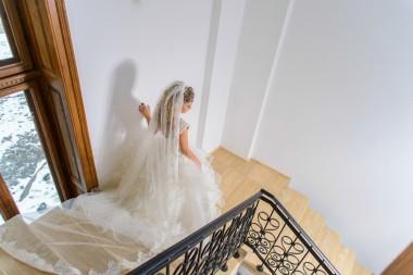 wwwfotograftulcearo-23